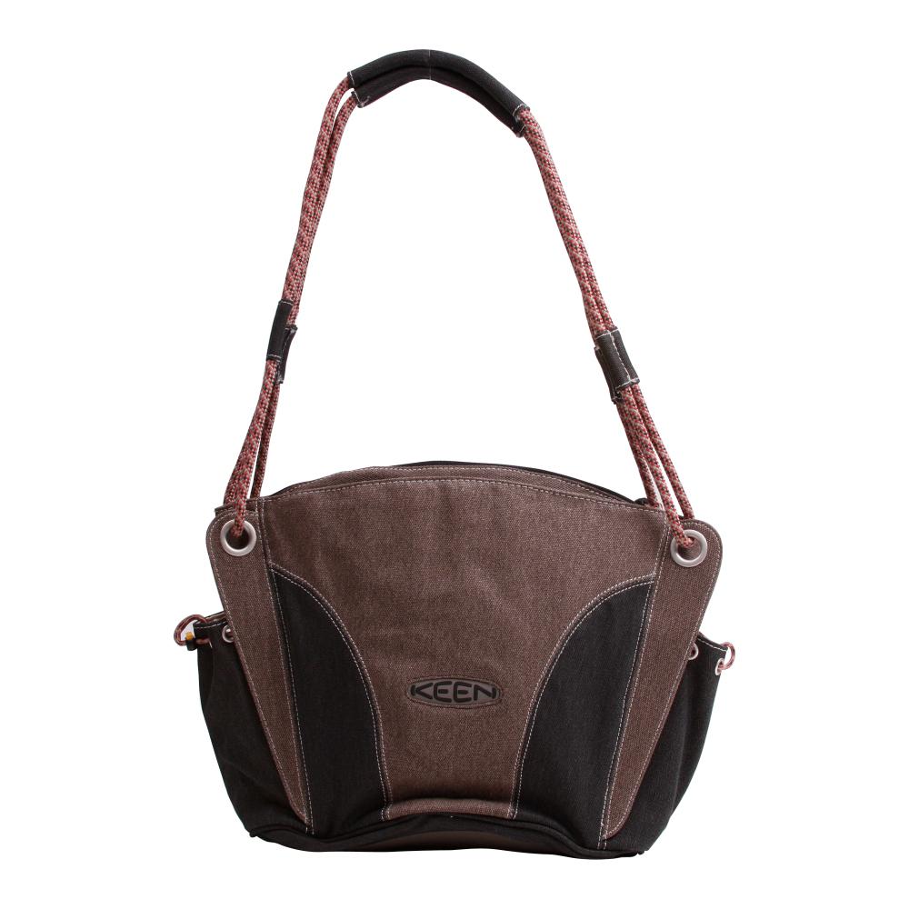 Keen Canyon Bags Gear - Women - ShoeBacca.com