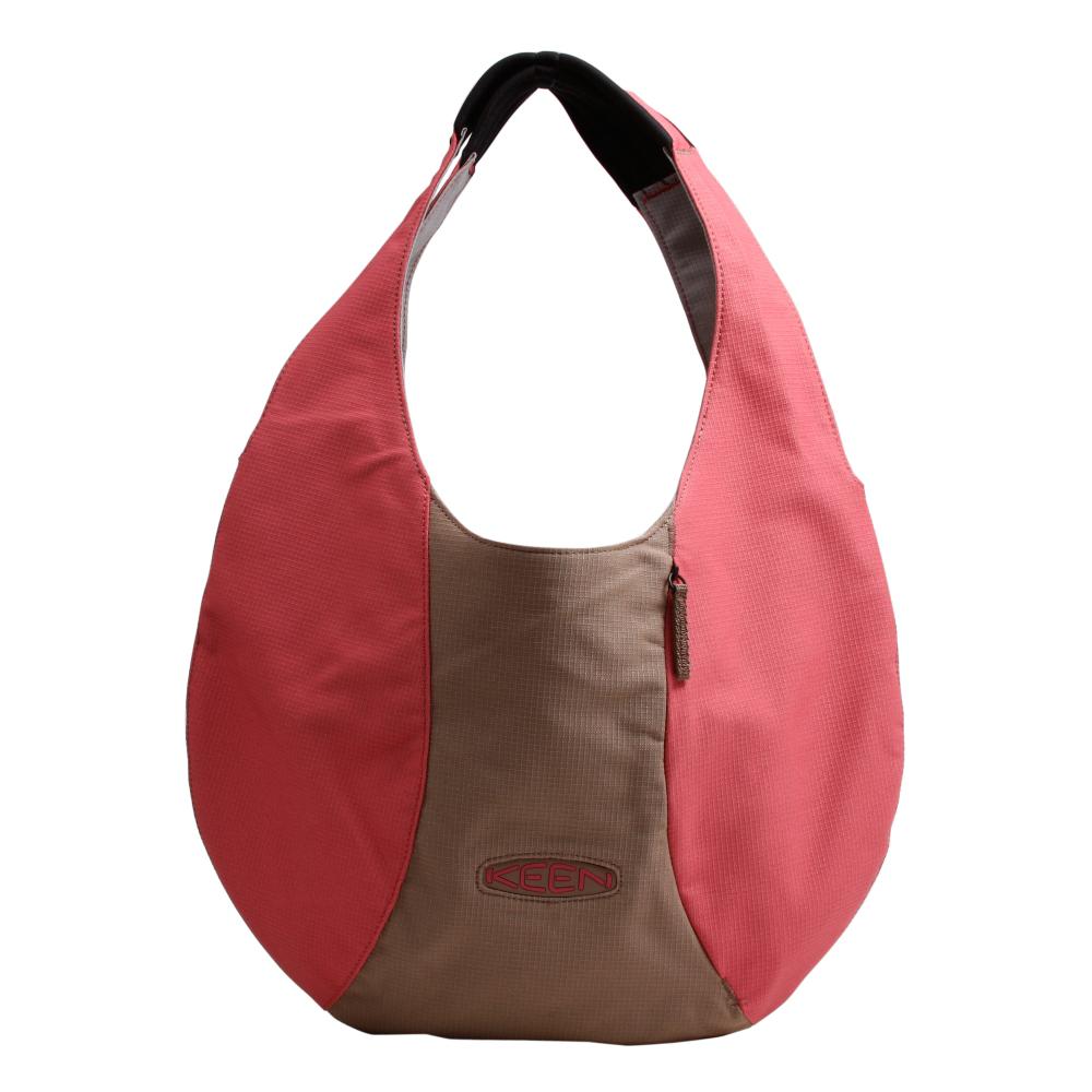 Keen Overlook Bags Gear - Women - ShoeBacca.com