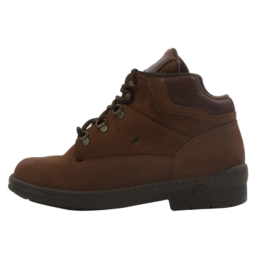 Carolina Chukka ST Boots Shoes - Women - ShoeBacca.com
