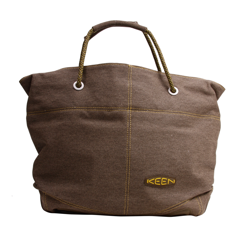 Keen Laurel Bags Gear - Women - ShoeBacca.com