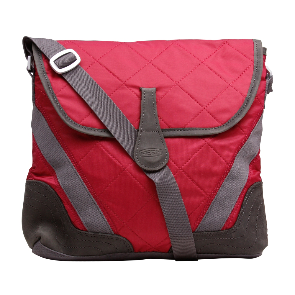 Keen Betty Bag Bags Gear - Women - ShoeBacca.com