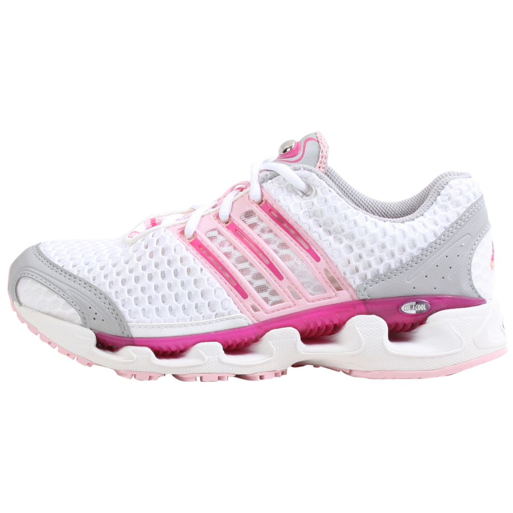adidas ClimaCool Cyclone Running Shoes - Kids,Women - ShoeBacca.com
