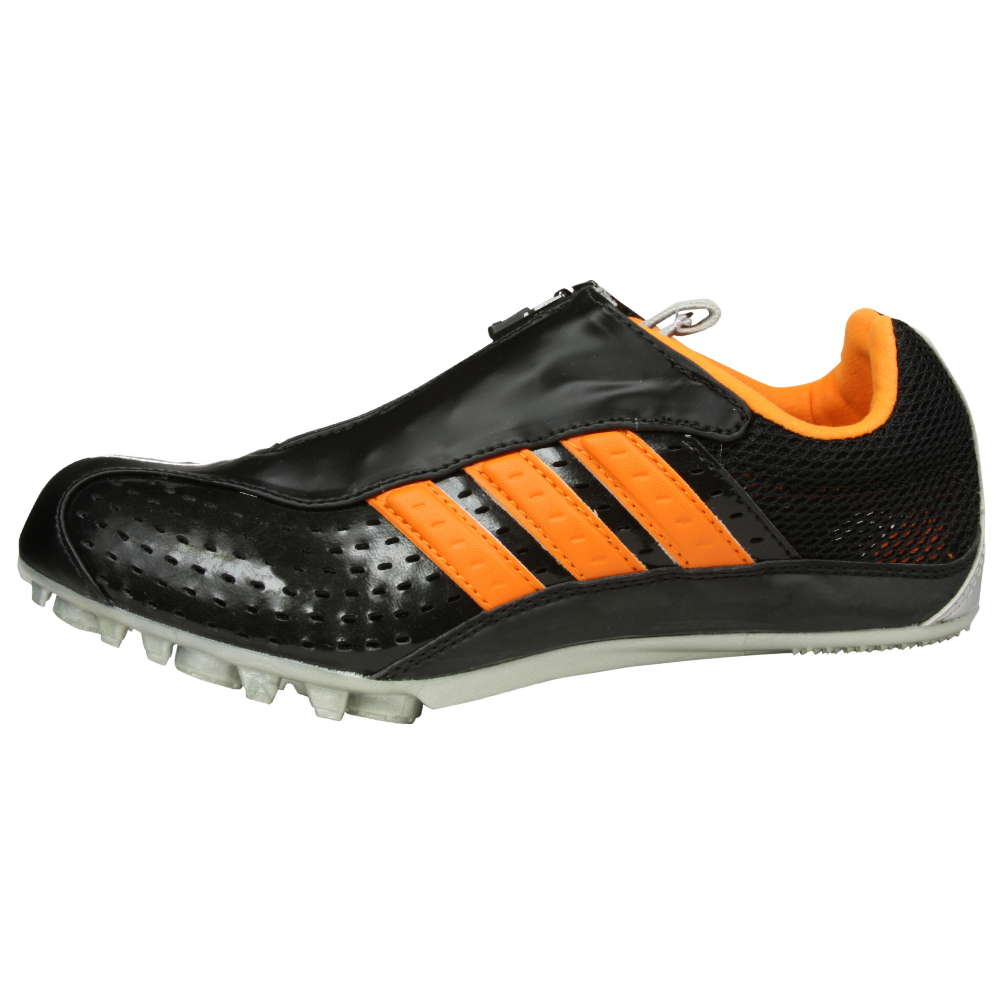 adidas Powersprint II Track Field Shoes - Kids - ShoeBacca.com