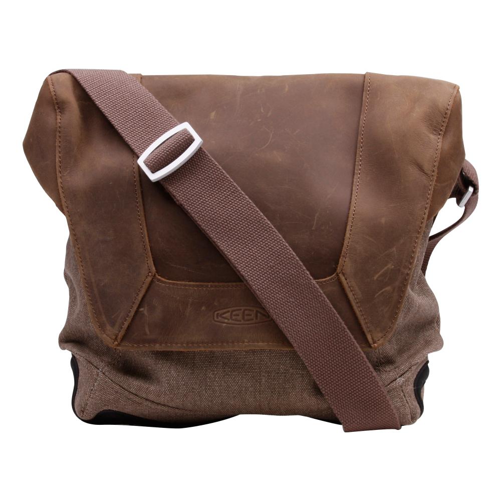 Keen Alder Bags Gear - Unisex - ShoeBacca.com