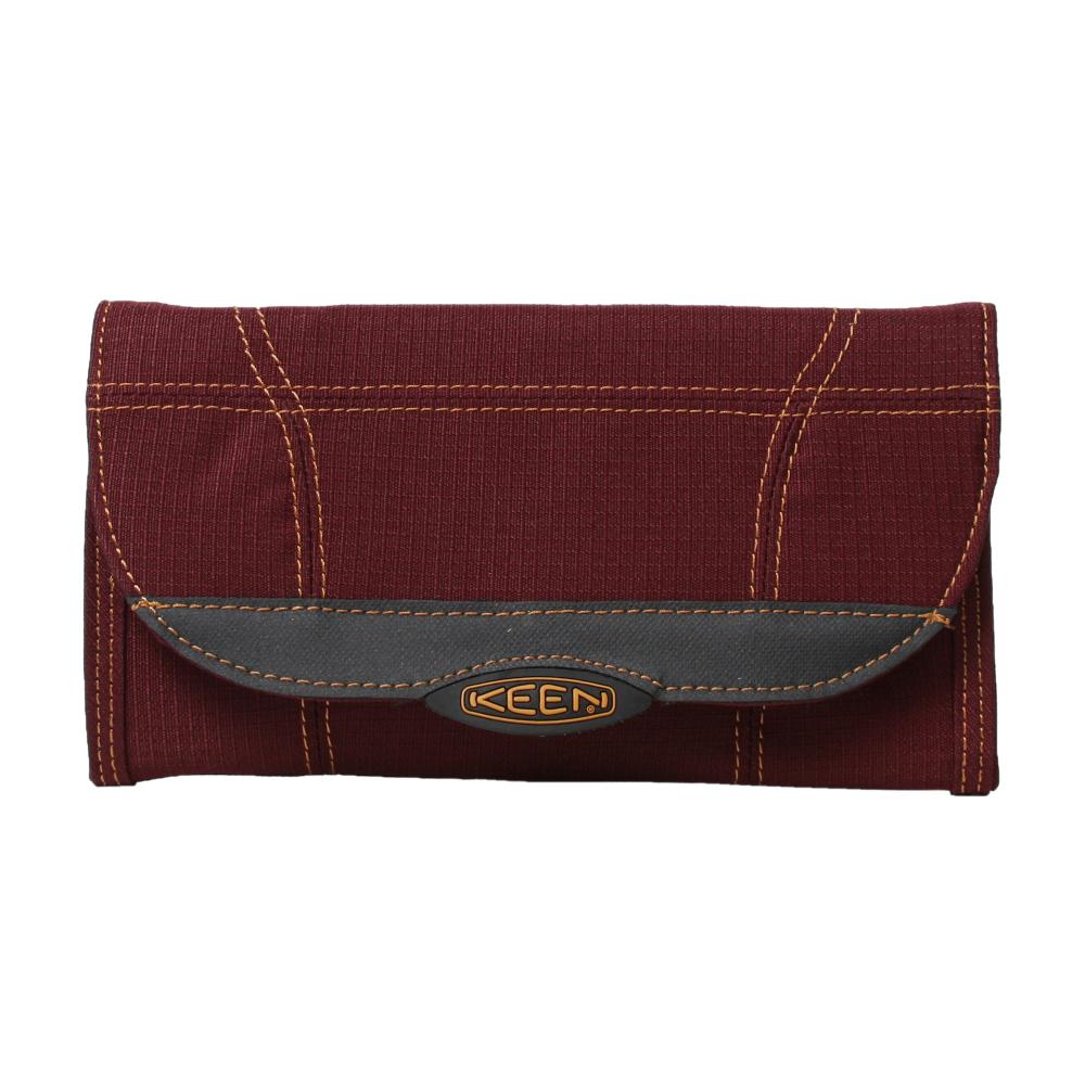 Keen Division Bags Gear - Unisex - ShoeBacca.com