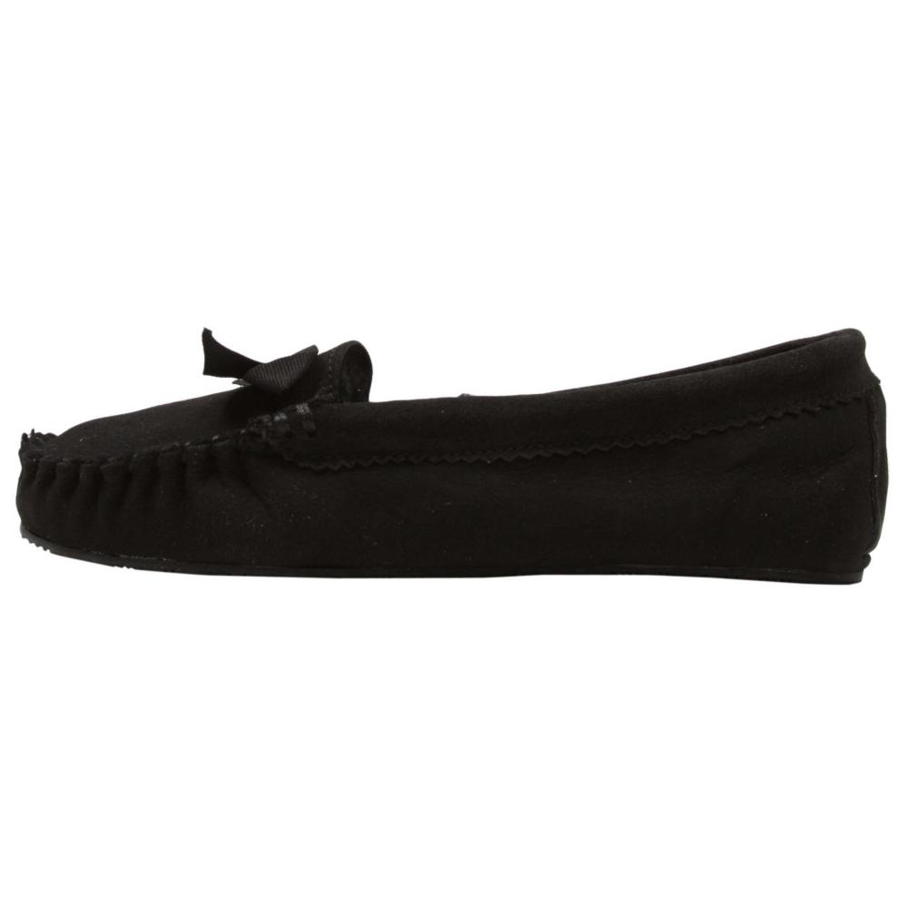 Daniel Green Nessa Slippers Shoe - Women - ShoeBacca.com