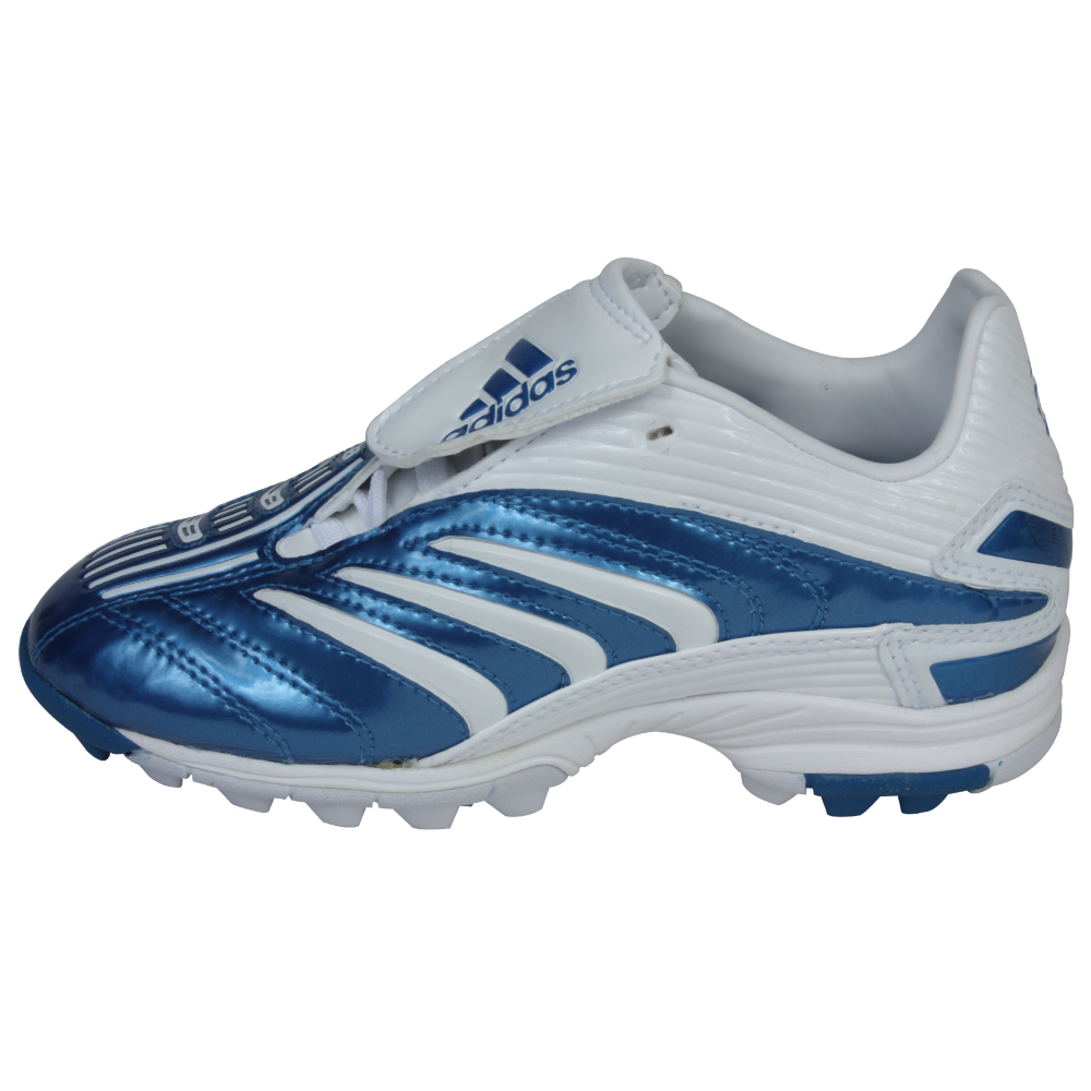 adidas Absolado TRX TF Soccer Shoes - Toddler - ShoeBacca.com