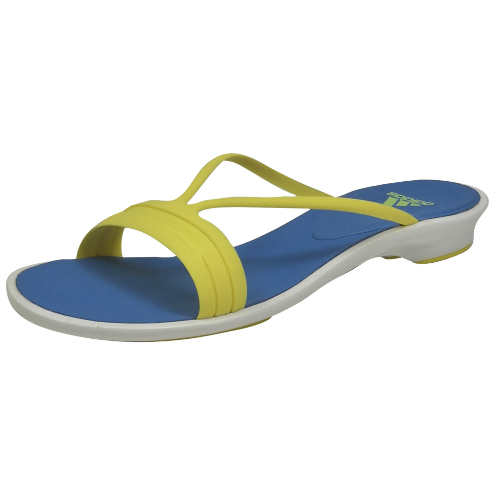 adidas Stella McCartney Bahira Sandals - Women - ShoeBacca.com