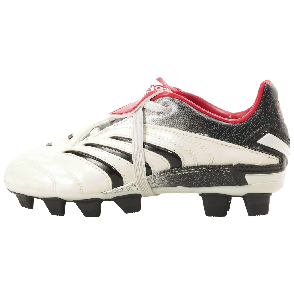 adidas + Absolado TRX FG Soccer Shoes - Kids,Toddler - ShoeBacca.com