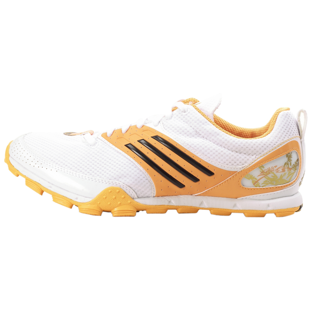 adidas Venus XS Track Field Shoes - Women - ShoeBacca.com