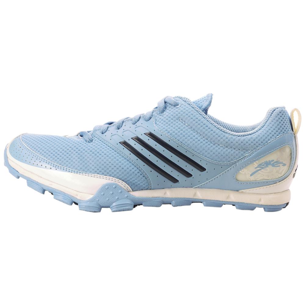 adidas Venus XC Track Field Shoes - Women - ShoeBacca.com