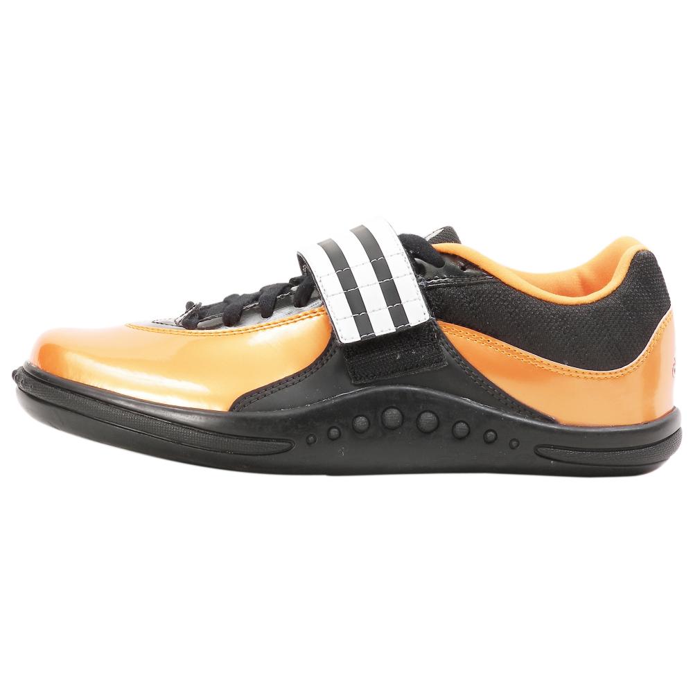 adidas Discus / Hammer 06 Track Field Shoes - Unisex - ShoeBacca.com