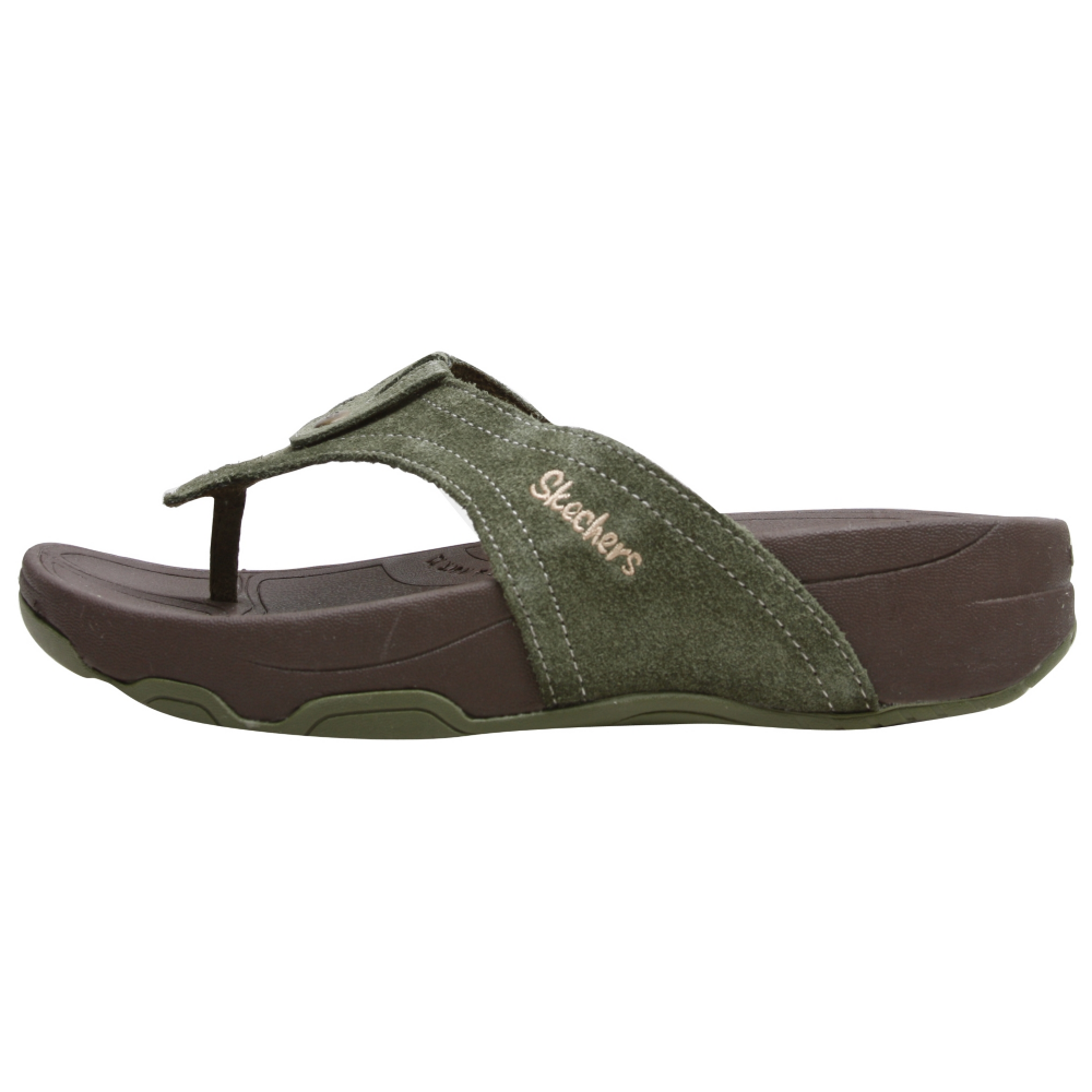Skechers Tone-ups - Moonrock Toning Shoes - Women - ShoeBacca.com