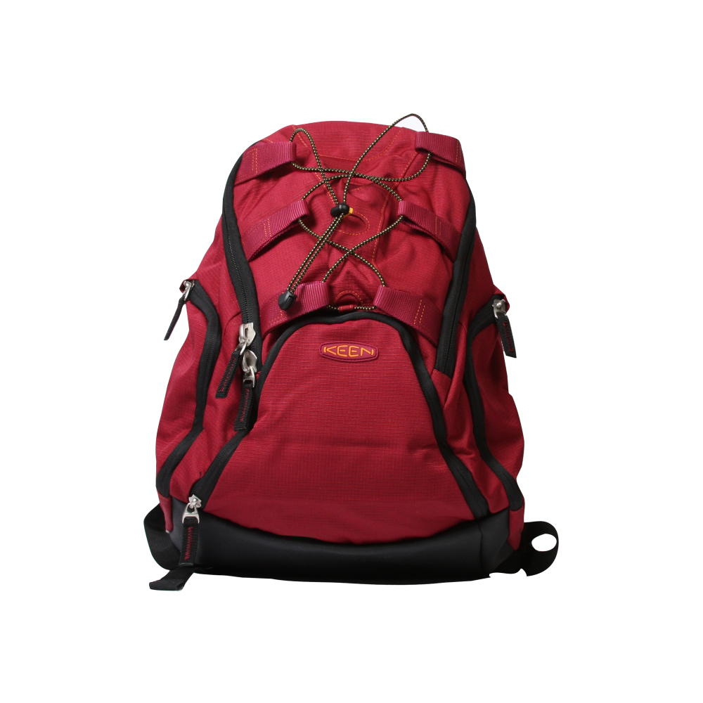 Keen Venice Pack Bags Gear - Women - ShoeBacca.com
