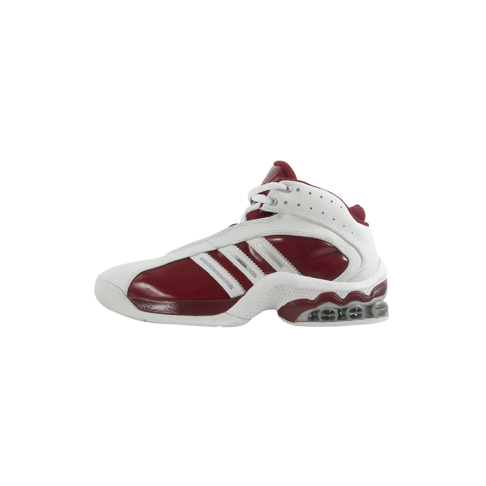 adidas A3 Pro Team 3 Basketball Shoes - Men - ShoeBacca.com