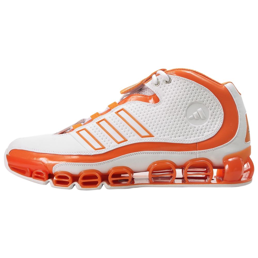 adidas A3 Superstar Power II Basketball Shoes - Men - ShoeBacca.com