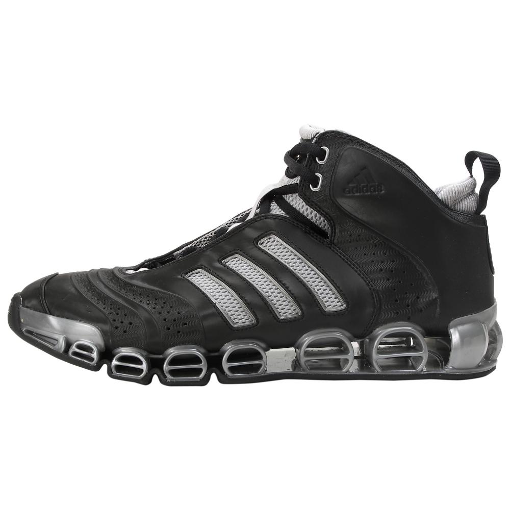 adidas A3 Artillery Basketball Shoe - Men - ShoeBacca.com