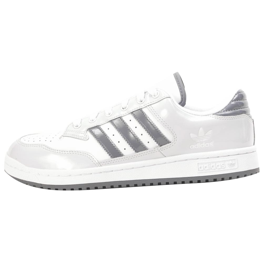 adidas Centennial Lo Retro Shoes - Men - ShoeBacca.com
