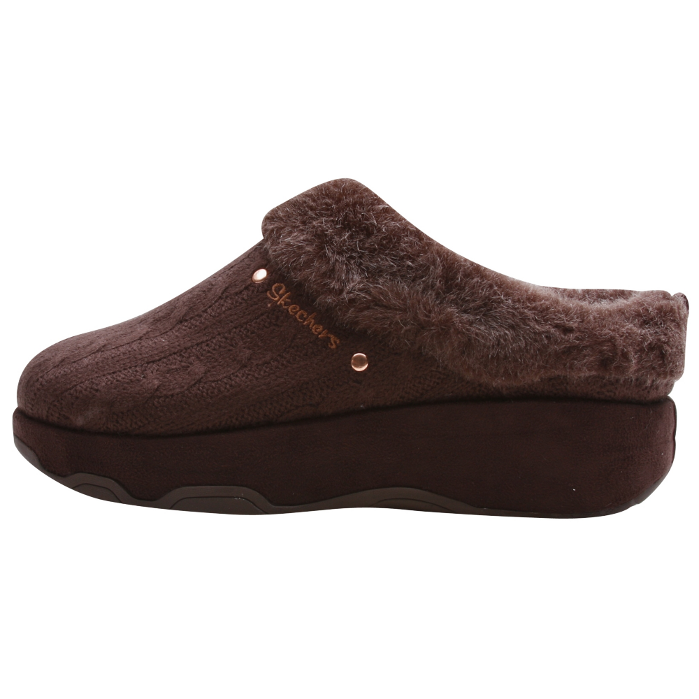 Skechers Tone-ups - Eurhythmics Toning Shoes - Women - ShoeBacca.com