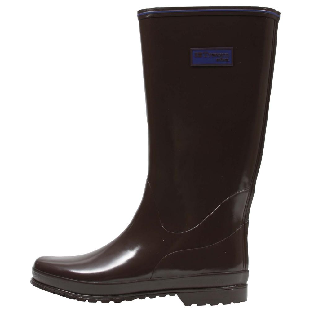 Tretorn Kelly Boots - Rain Shoes - Women