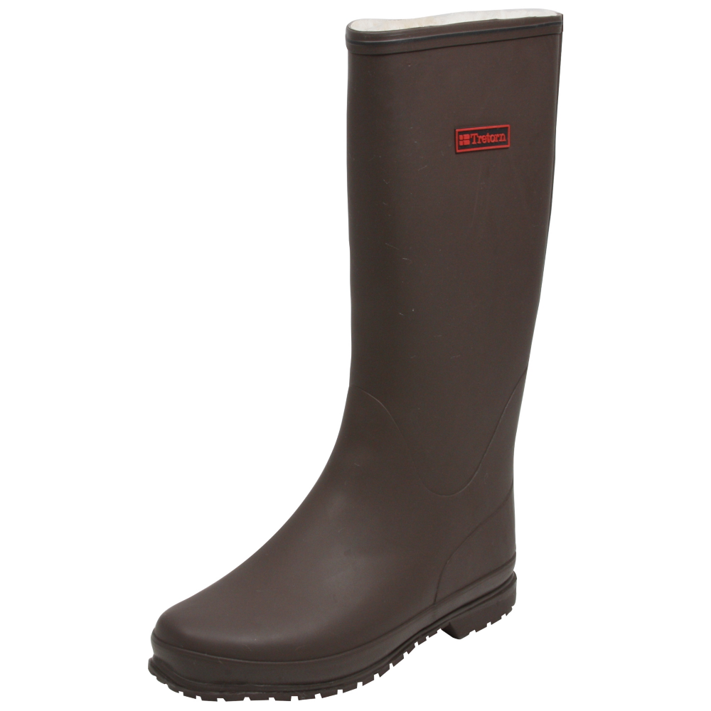 Tretorn Kelly Vinter Boots - Rain Shoe - Women - ShoeBacca.com