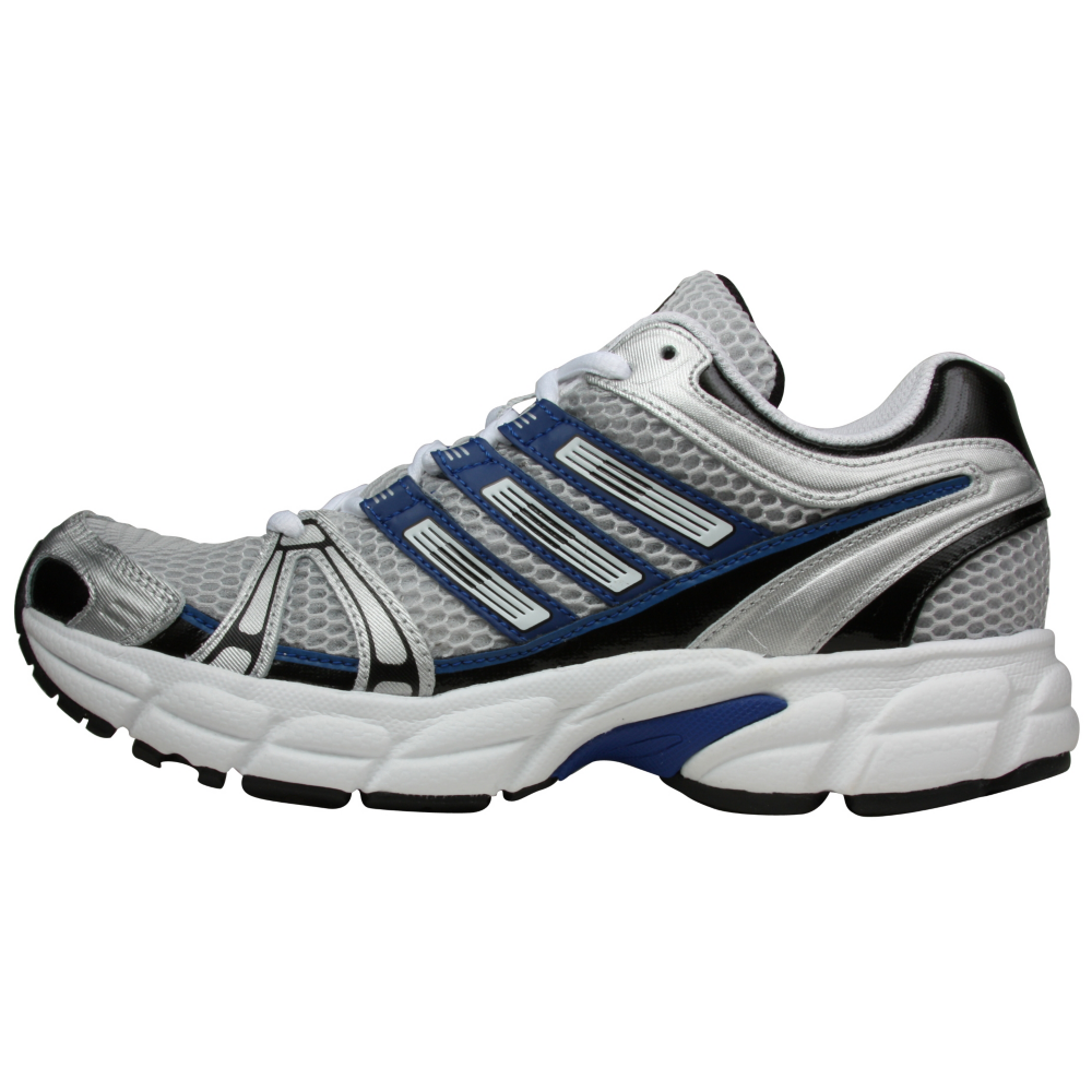 adidas Allegra USA Running Shoes - Kids - ShoeBacca.com