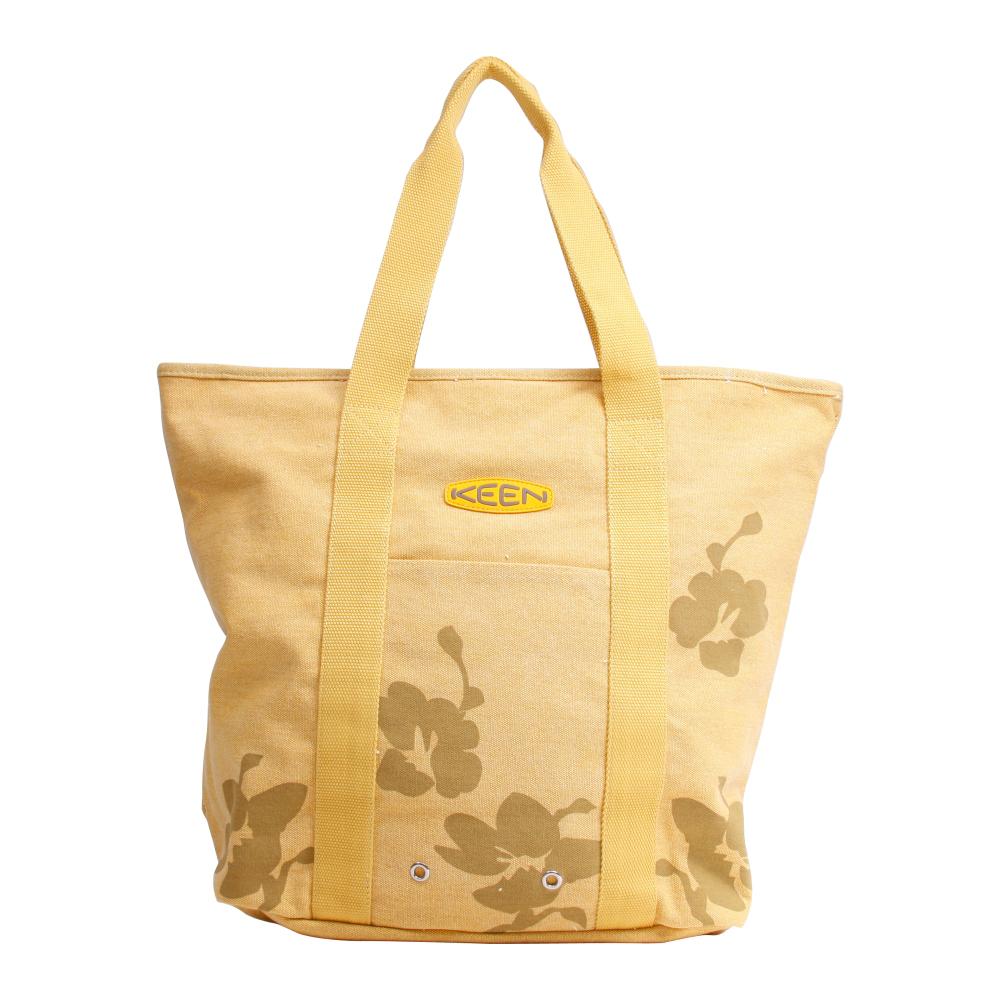 Keen Coronado Tote Bags Gear - Women - ShoeBacca.com