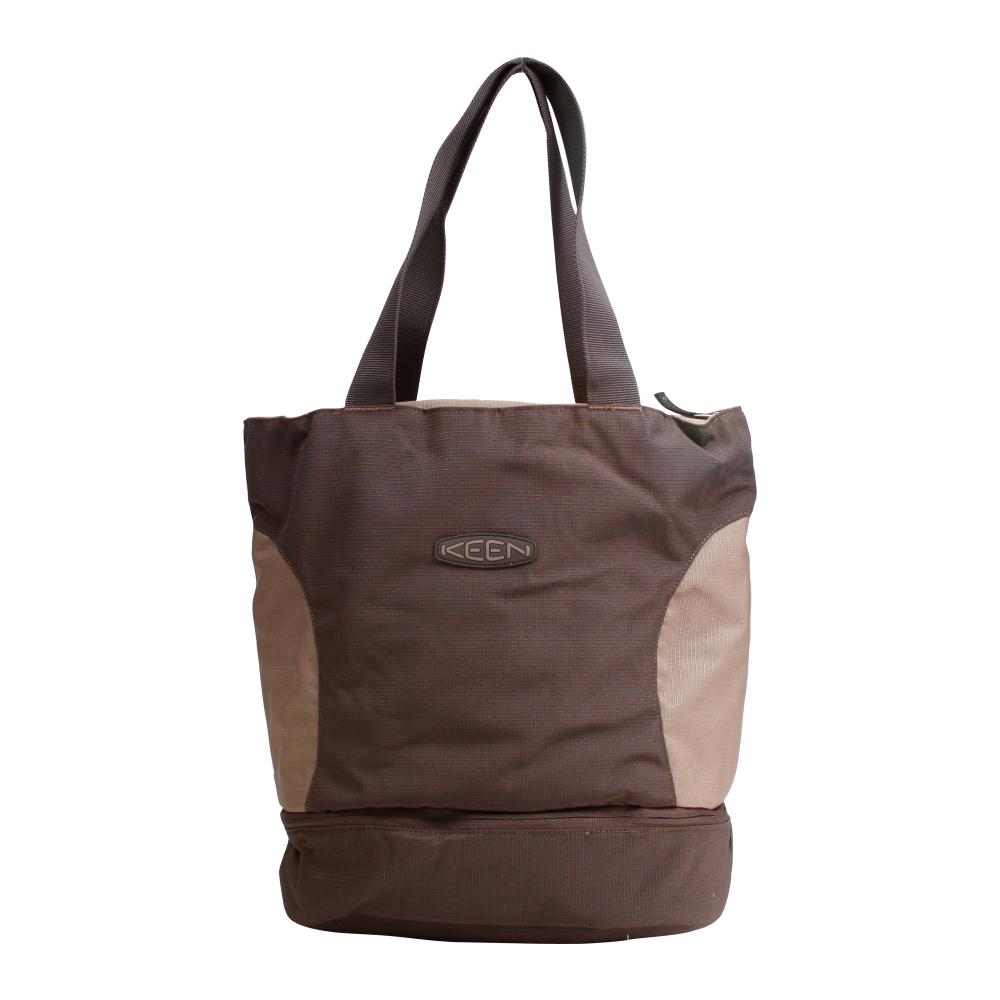 Keen OTL Deluxe Bags Gear - Unisex - ShoeBacca.com