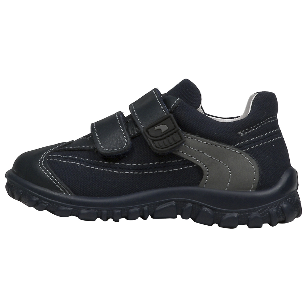 Primigi Fergus Casual Shoe - Toddler - ShoeBacca.com
