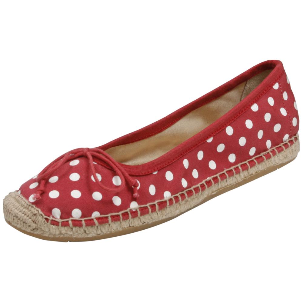 Franco Sarto Wilma Heels Wedges Shoe - Women - ShoeBacca.com