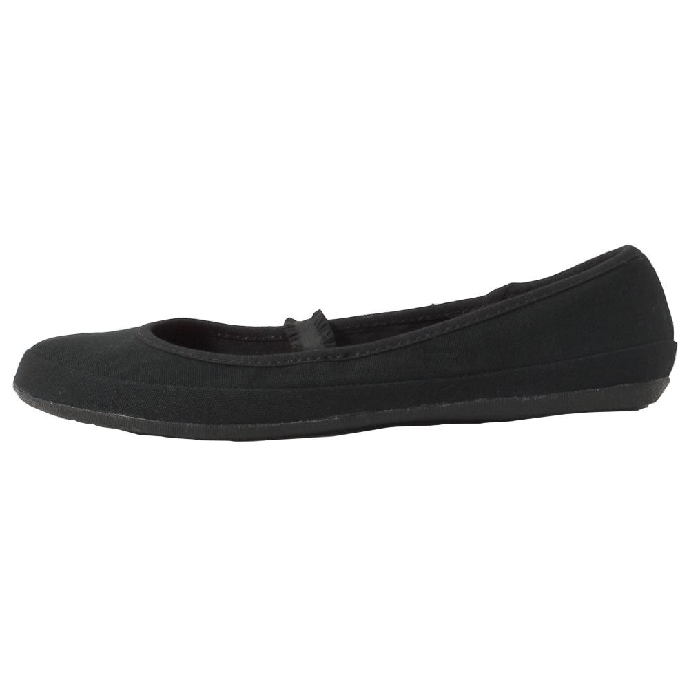 Hurley Re Re Slip Flats - Women - ShoeBacca.com