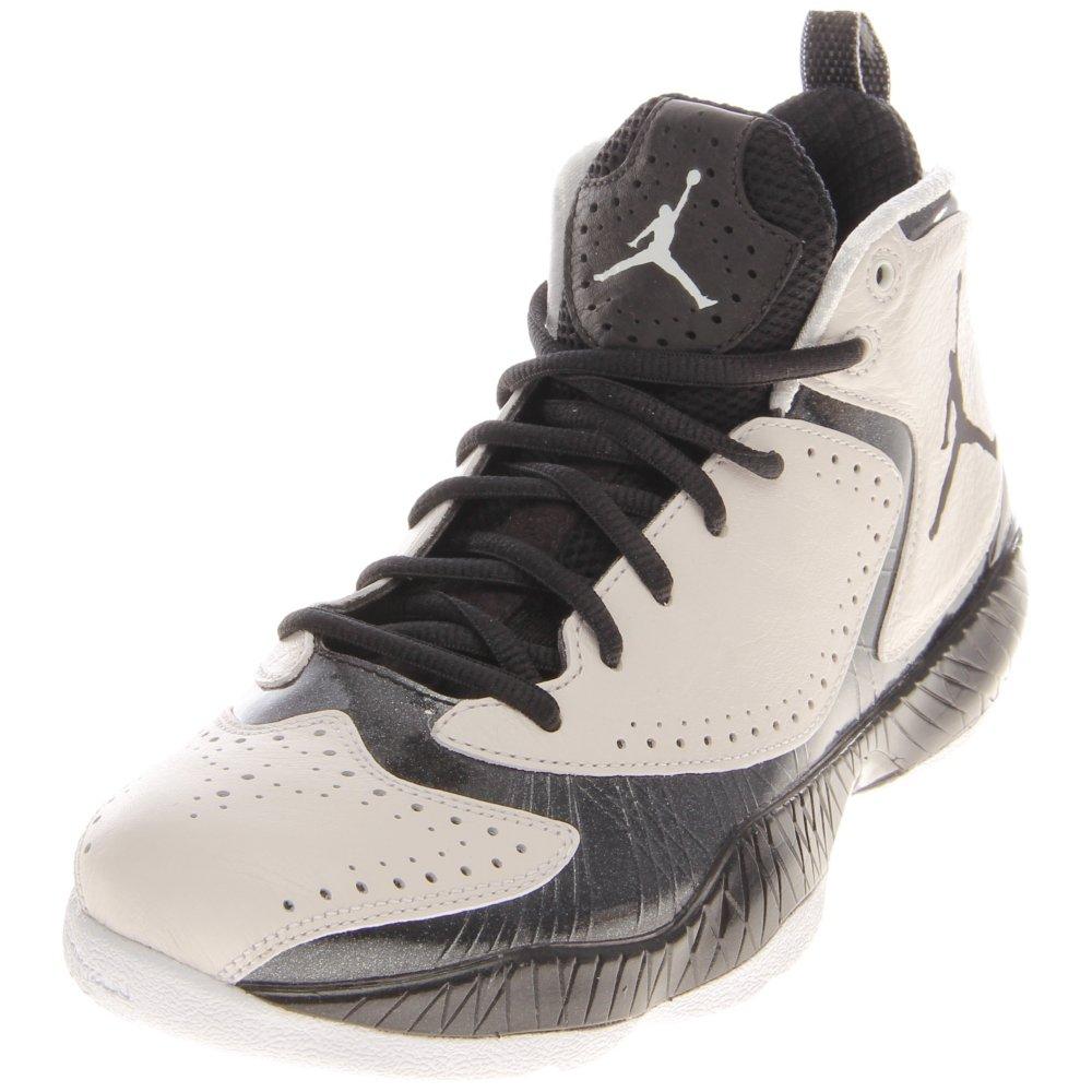 Nike AIR JORDAN 2012 A - Male $151.99