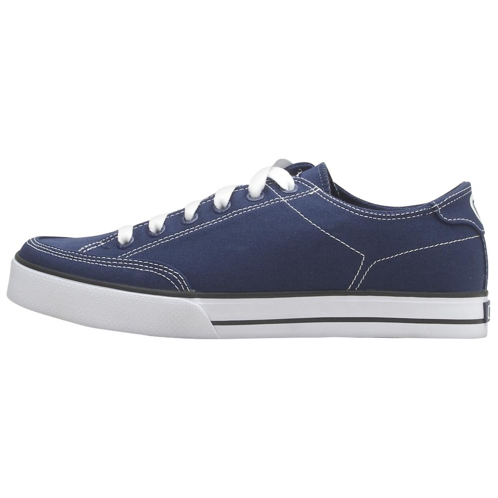 C1RCA 50 Classic Skate Shoes - Men - ShoeBacca.com