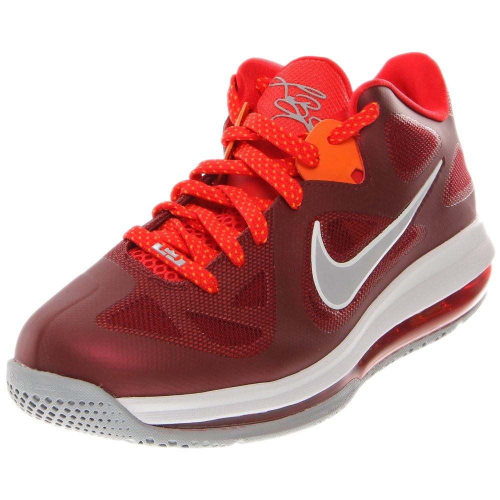 Nike Lebron 9 Low - Male