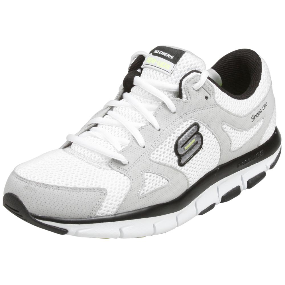 Skechers 52200 Smart Athletic Inspired Shoe - Men - ShoeBacca.com