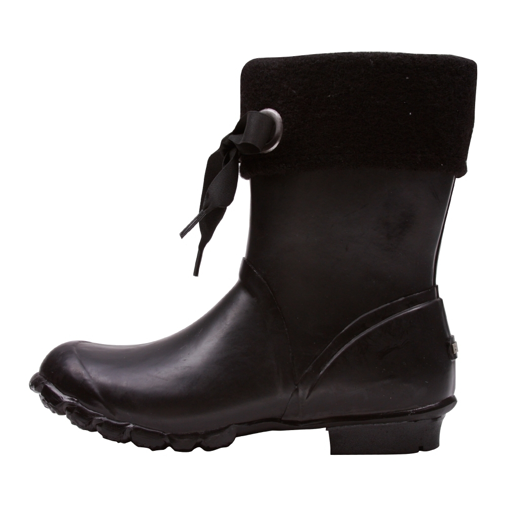 BOGS Becca Solids Winter Boots - Women - ShoeBacca.com