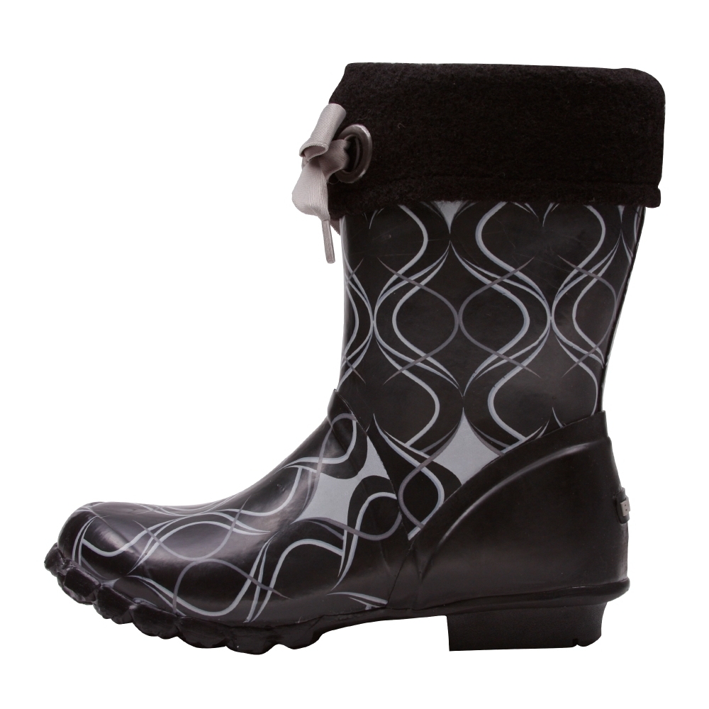 BOGS Becca Swirlprint Winter Boots - Women - ShoeBacca.com