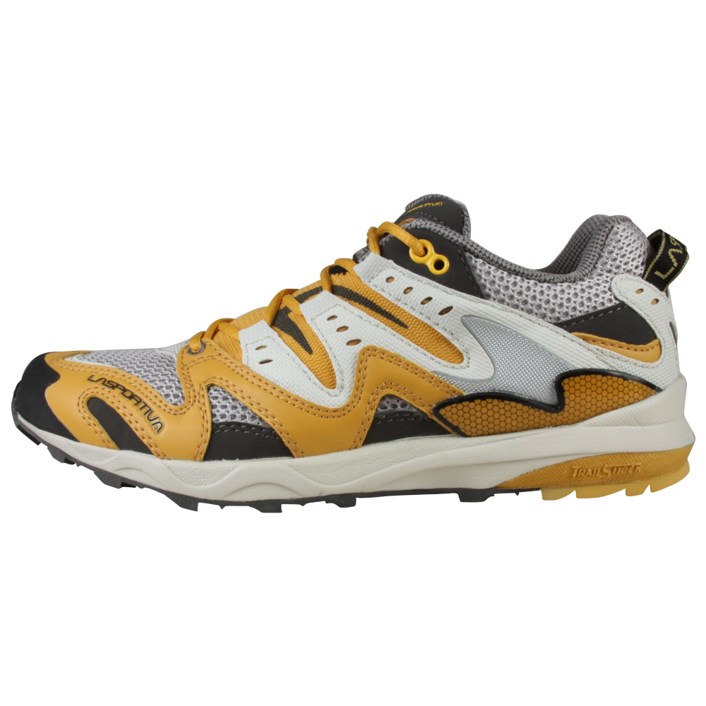 La Sportiva Fireblade Trail Running Shoes - Women - ShoeBacca.com