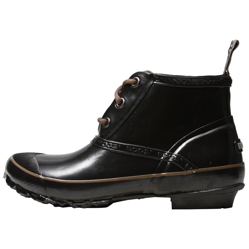 BOGS Charlot Rain Boots - Women - ShoeBacca.com
