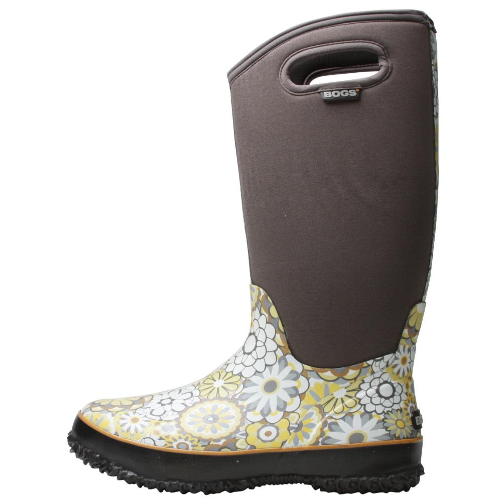 BOGS Classic High Ambrosia Rain Boots - Women - ShoeBacca.com