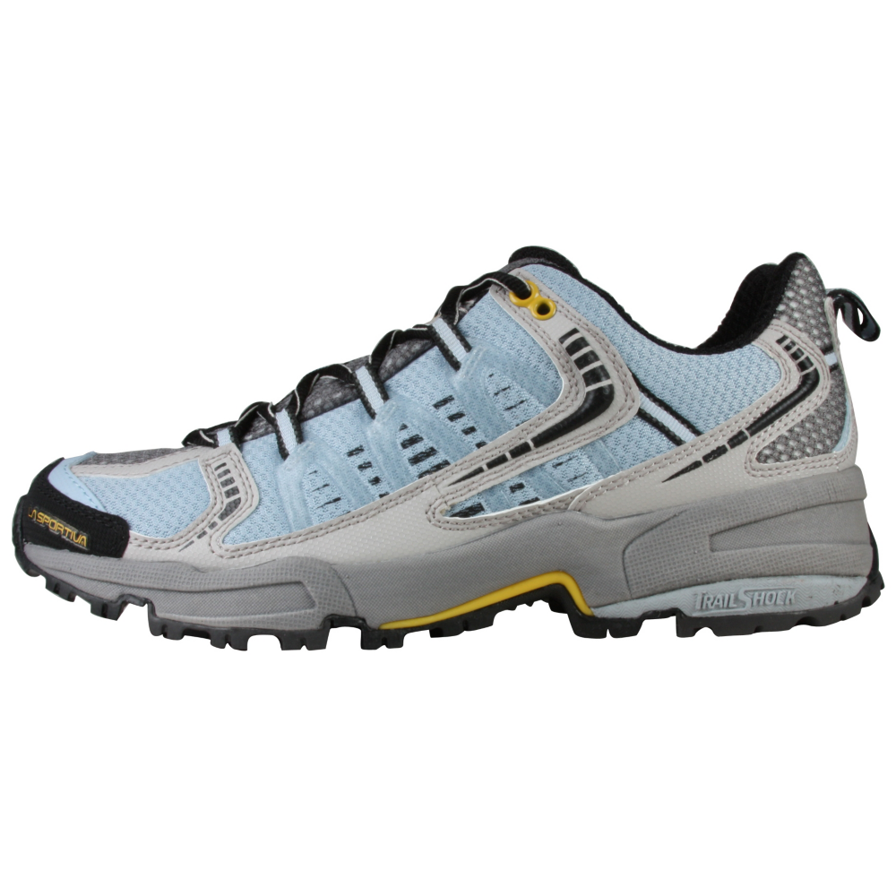 La Sportiva Sonic TR Trail Running Shoes - Women - ShoeBacca.com
