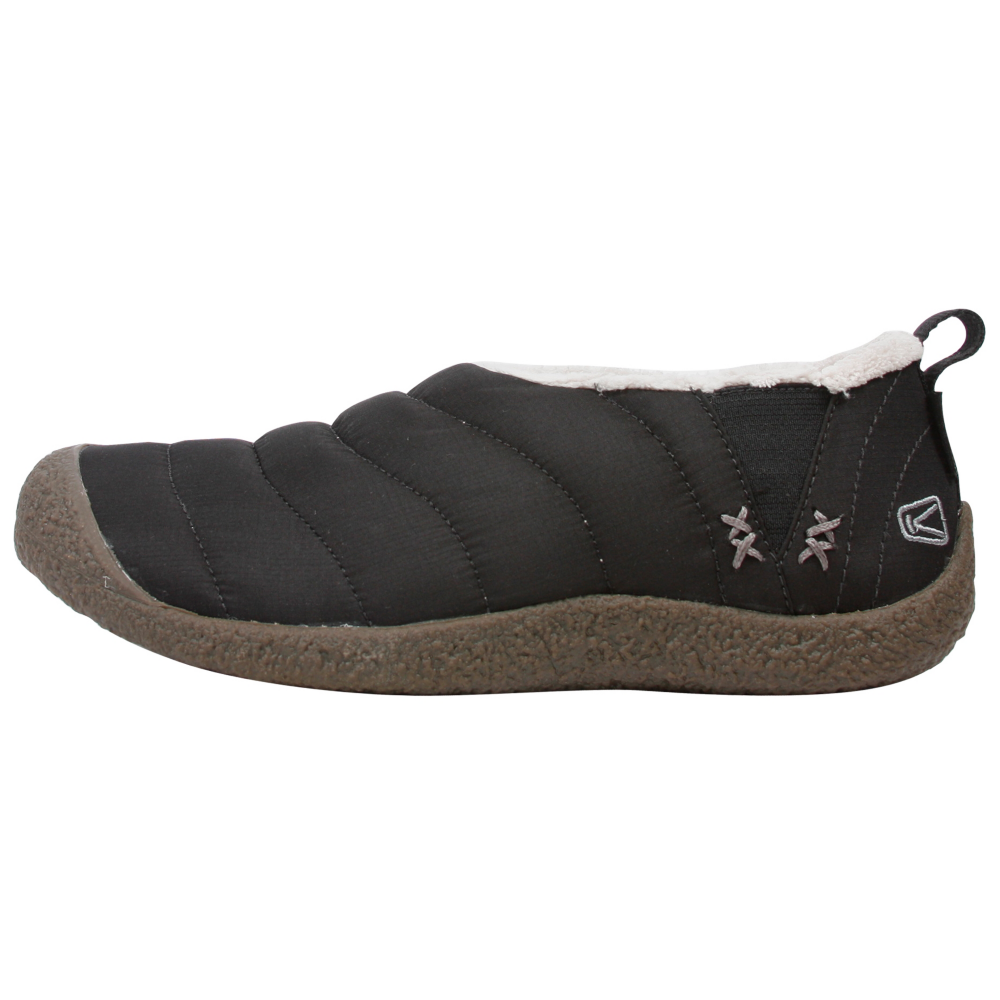 Keen Howser Athletic Inspired Shoes - Women - ShoeBacca.com