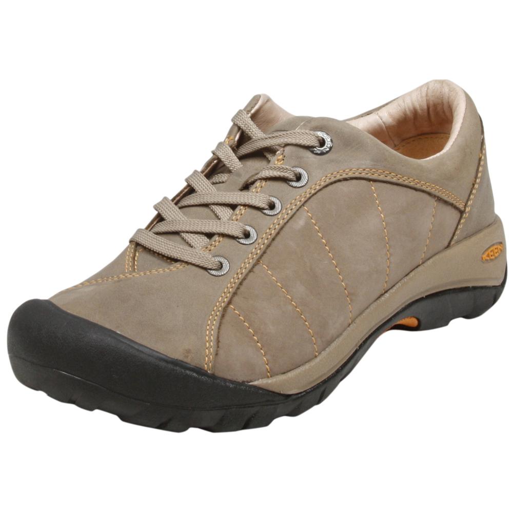 Keen Presidio Boots - Casual Shoe - Women - ShoeBacca.com