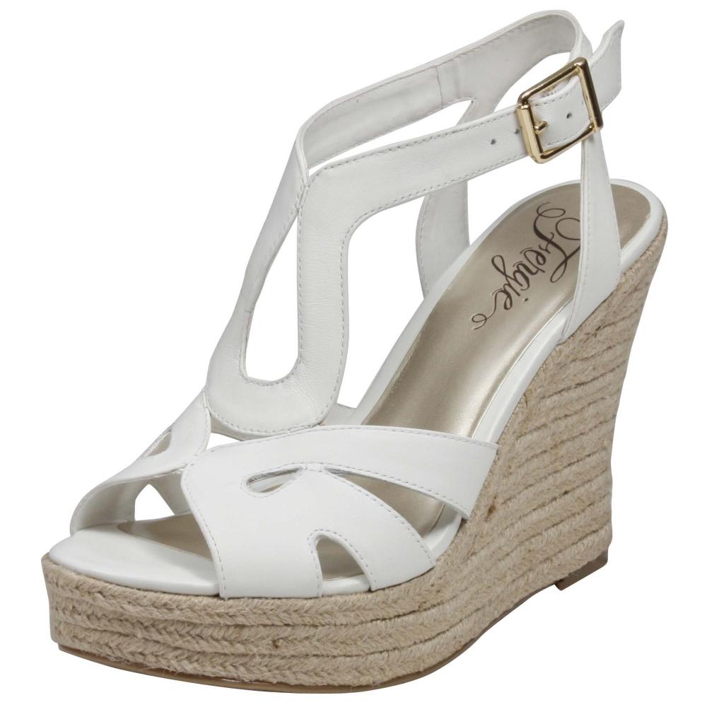 Fergie Quiet Dress Shoe - Women - ShoeBacca.com