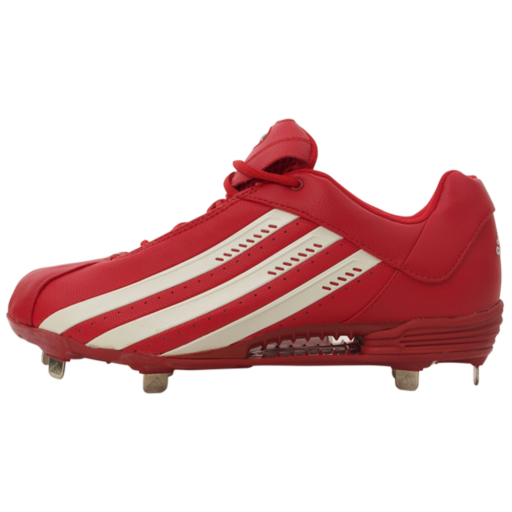 adidas Clima Phenom Baseball Softball Shoes - Men - ShoeBacca.com