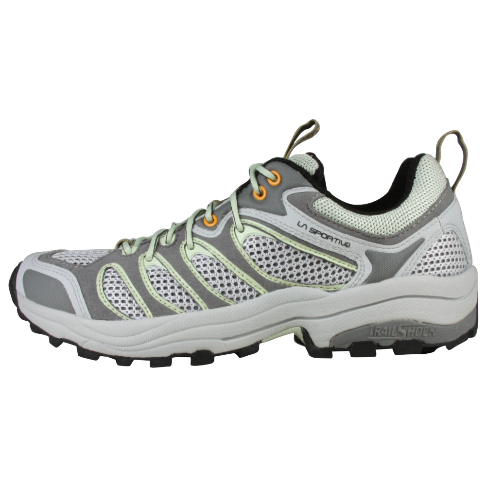 La Sportiva Imogene Trail Running Shoes - Women - ShoeBacca.com
