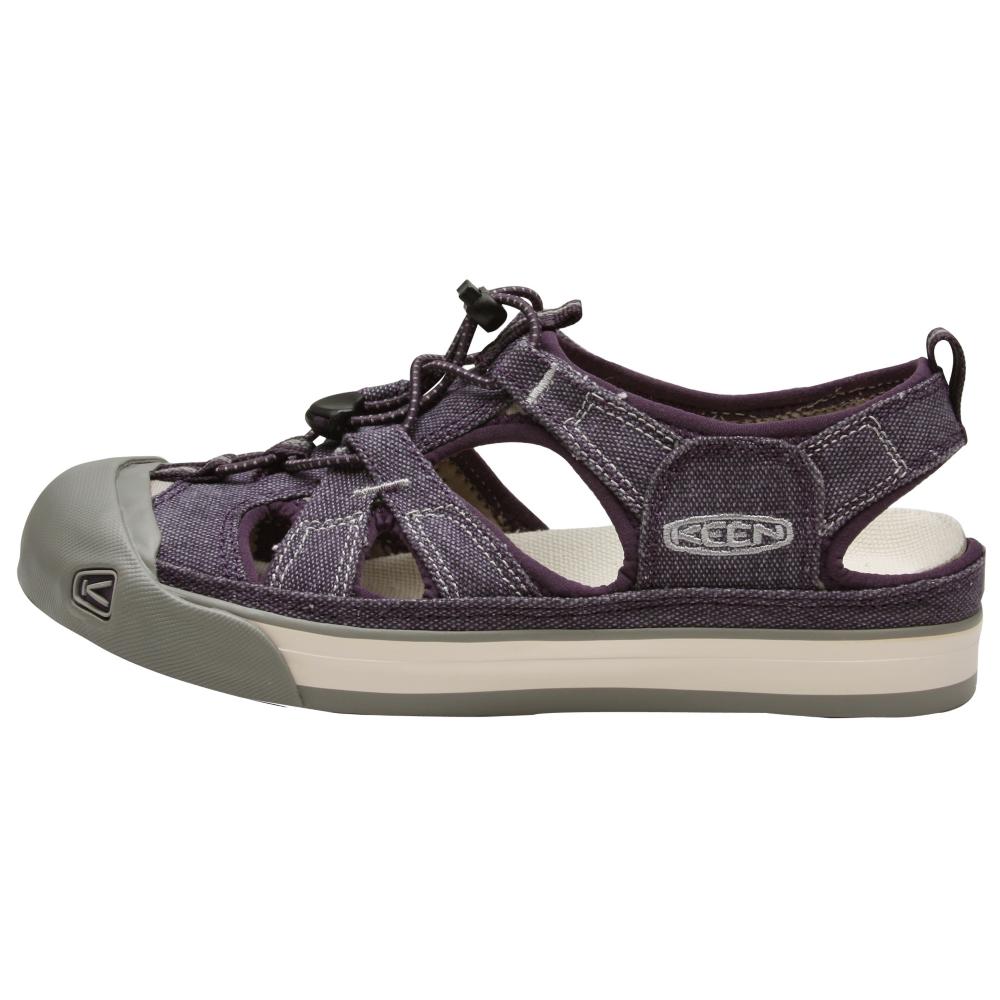 Keen Coronado Sandals - Women - ShoeBacca.com
