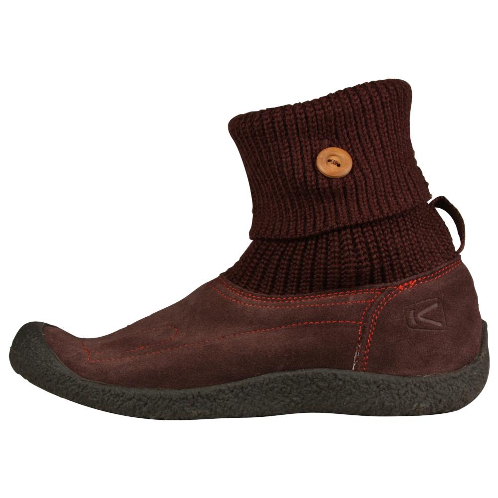 Keen Shay Boots Shoes - Women - ShoeBacca.com