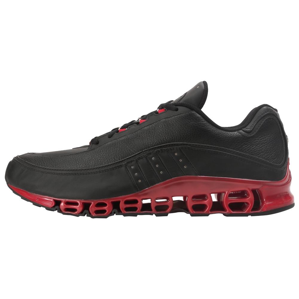 adidas A3 Ultraride Running Shoes - Men - ShoeBacca.com