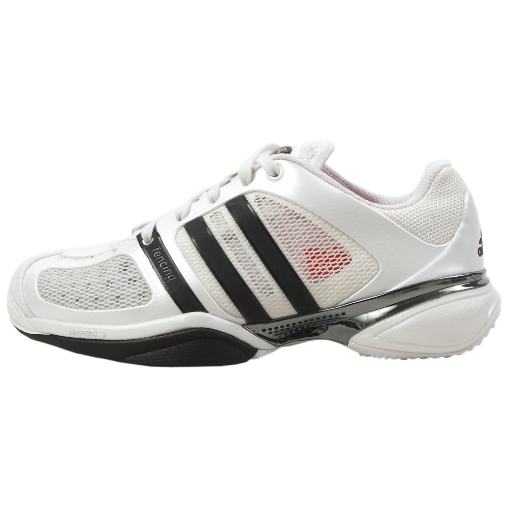 adidas Adistar Fencing Specialty Shoes - Kids,Men - ShoeBacca.com